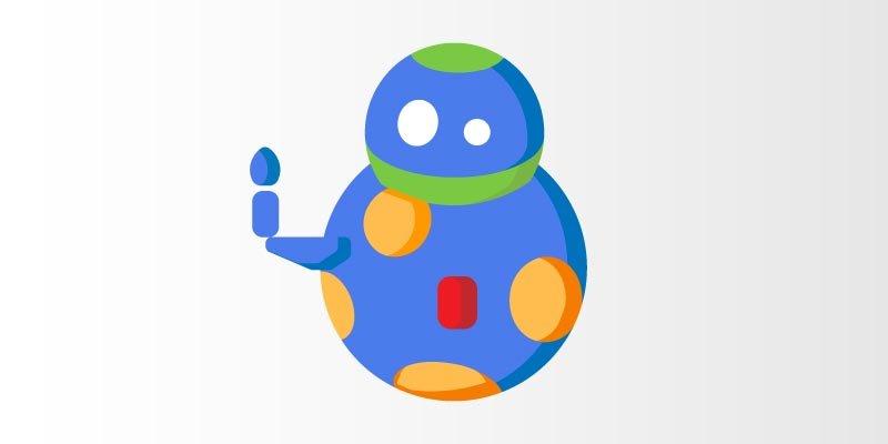 Conheça Googlebot