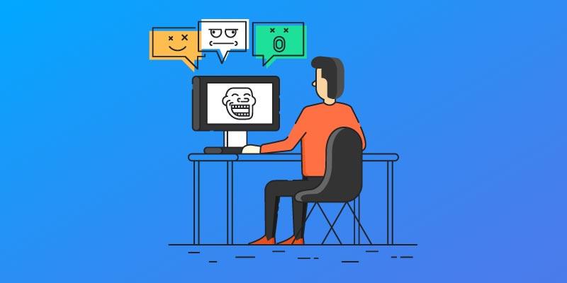 f8acc3ab4d Como criar memes  faça a sua empresa se destacar na internet