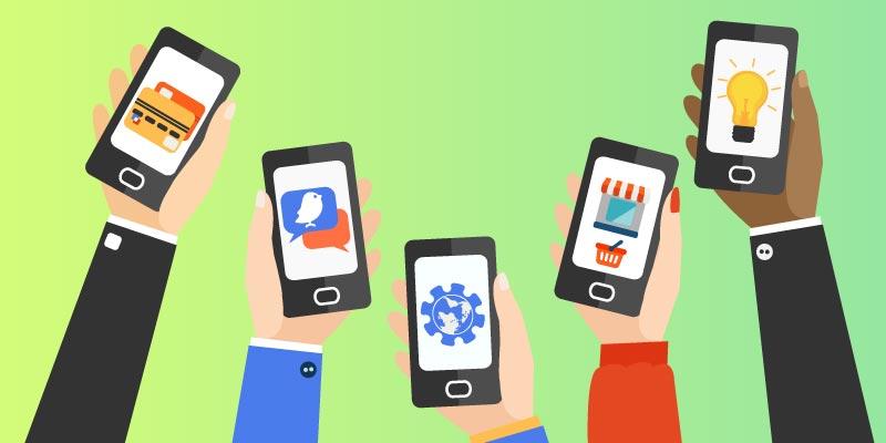 Alcance grandes resultados ao otimizar sua página de acordo com o Google Mobile First Index