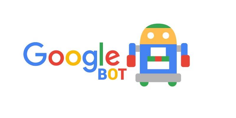 Entenda o que é o Googlebot