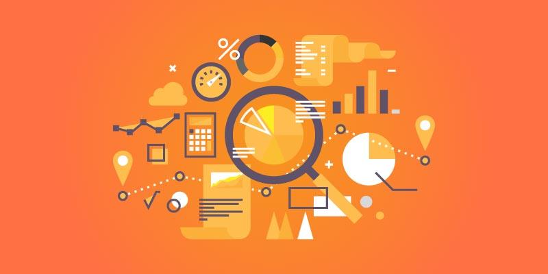 Conheça a etapa de estudo de mercado do Marketing de Produto