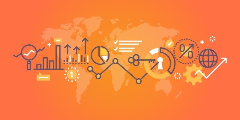 Conheça a etapa de Planejamento da Marketing de Produto