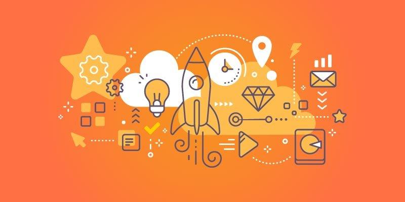 Entenda como fazer o lançamento de uma novidade dentro do Marketing de Produto