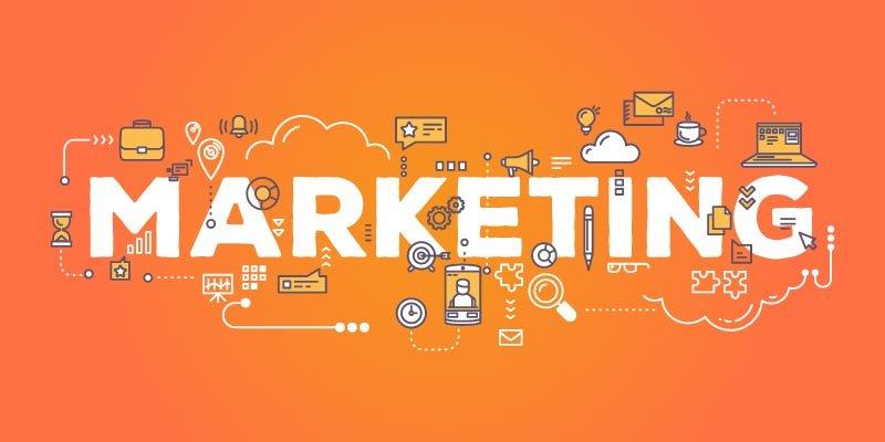 41ac6caca9 O que é Marketing de Produto e porque ele é essencial para o sucesso ...
