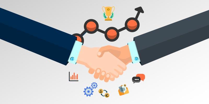 marketing holistico relacionamento