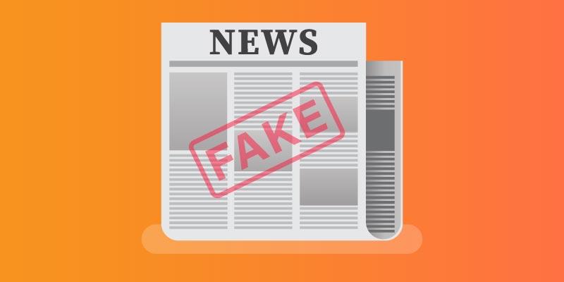 o que sao fake news proteja-se