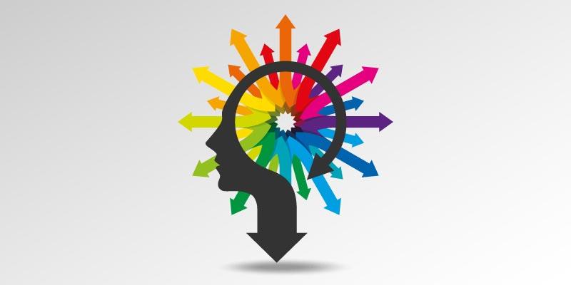 Entenda por que é importante conhecer a psicologia das cores