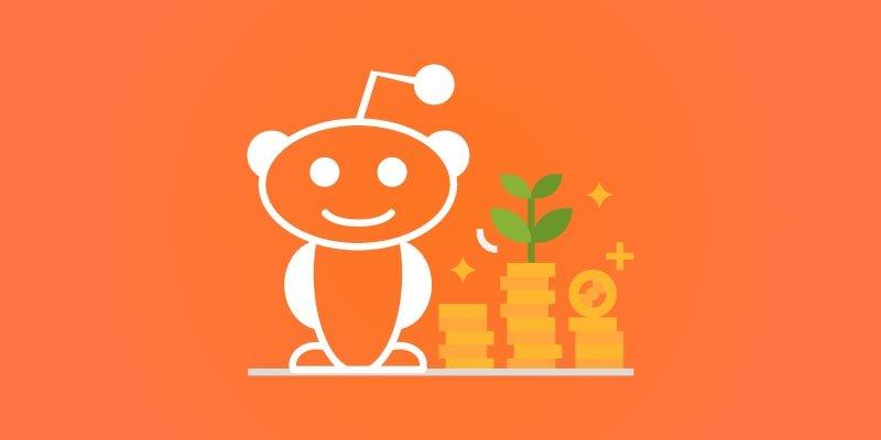 reddit-crescente