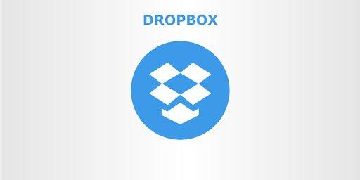 Saiba como se organizar com o app Dropbox