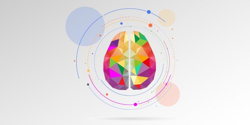 Coloque a psicologia das cores em prática na sua empresa