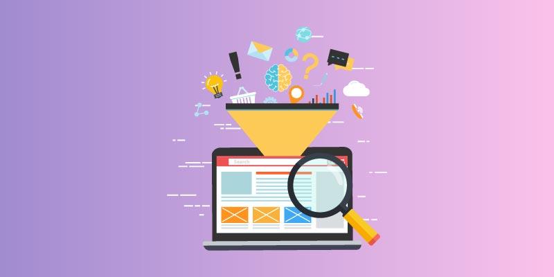 vendas on-line inbound marketing