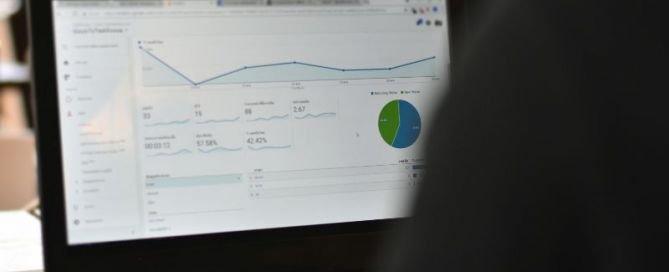 Saiba como fazer análise de dados para ter resultados melhores com o Web Analytics