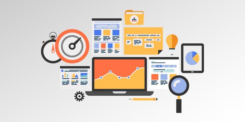 web analytics aprenda a fazer uma análise de dados