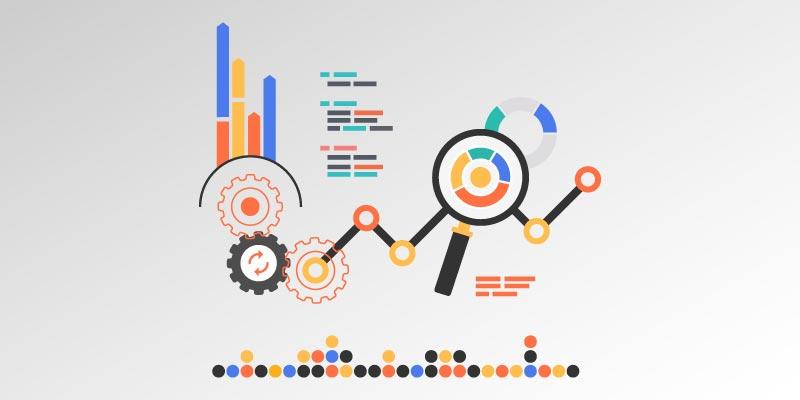 web-analytics-passe-a-usar