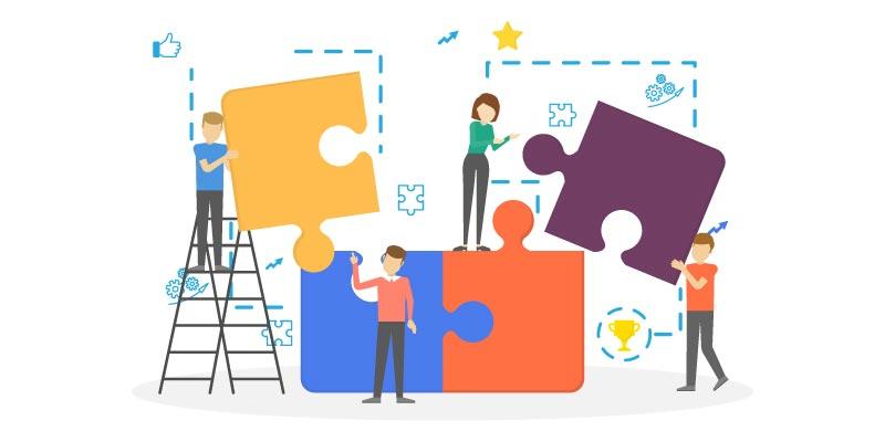 cultura organizacional de uma empresa engajamento