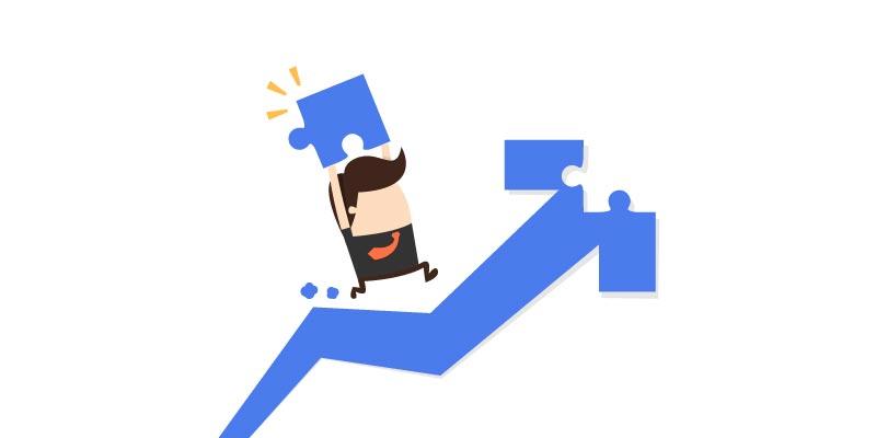 cultura organizacional de uma empresa reflexo