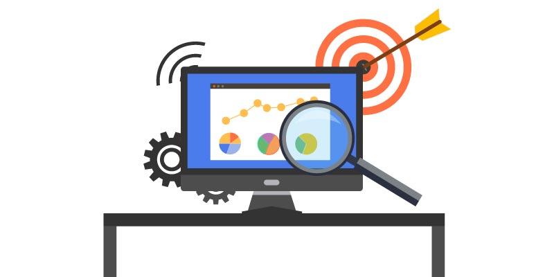 Aposte na evolução da internet com o Marketing Digital