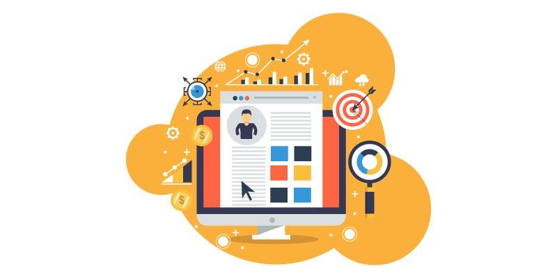Saiba como a evolução da internet interfere no Marketing Digital