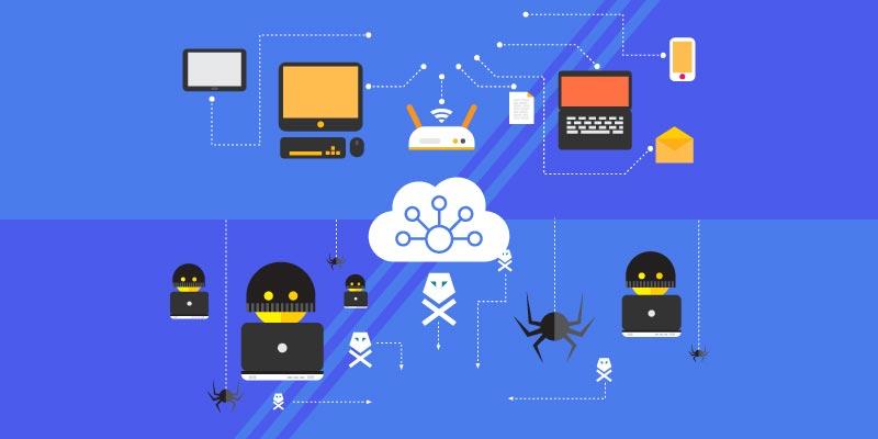 Conheça os prós e contras da Internet das Coisas
