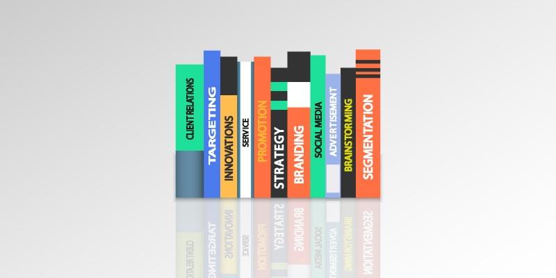 livros de marketing importancia