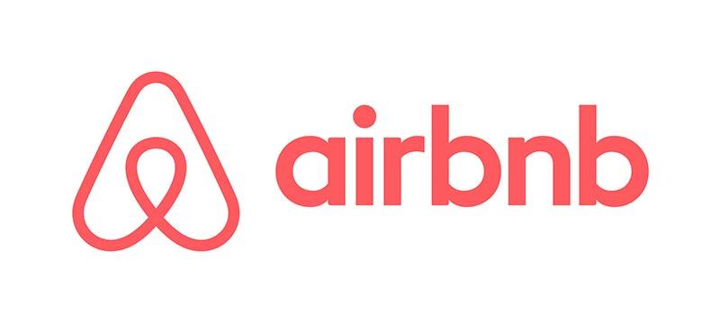 Confira um exemplo de marketing de indicação: Airbnb