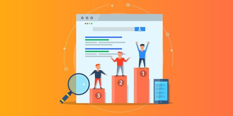 Ofereça conteúdo relevante por meio do marketing e-commerce