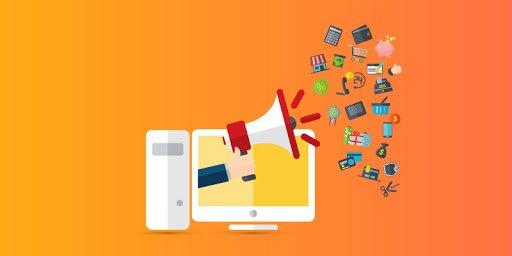 Saiba como fazer divulgação marketing e-commerce