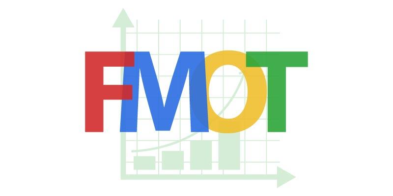 Otimize suas estratégias de acordo com o conceito de o que é FMoT
