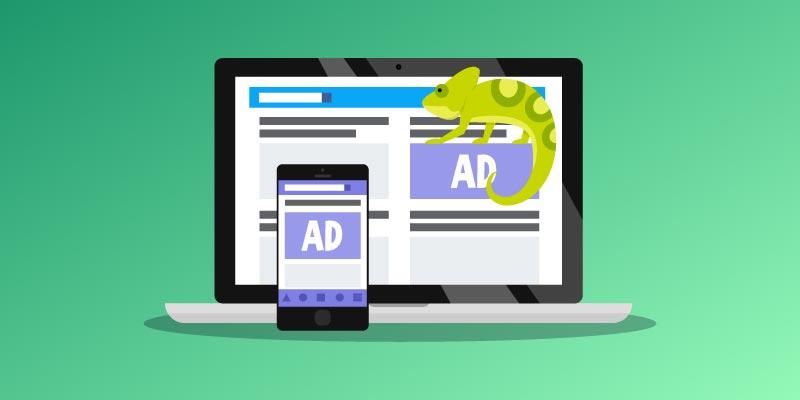 Conheça as estratégias do conceito de o que é native ads