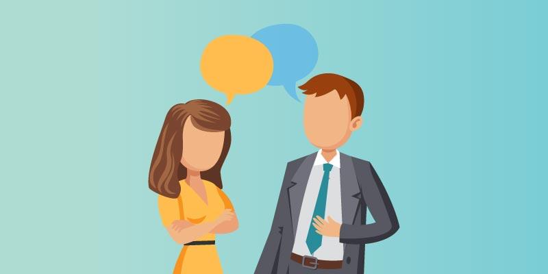 Entenda a importância do conceito de o que é pré-venda