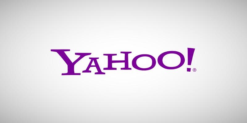 Conheça o site de busca Yahoo