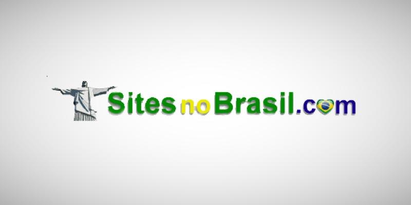 Conheça o site de busca Sites no Brasil