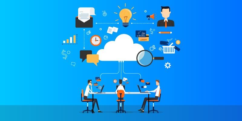 vantagens da computacao em nuvem