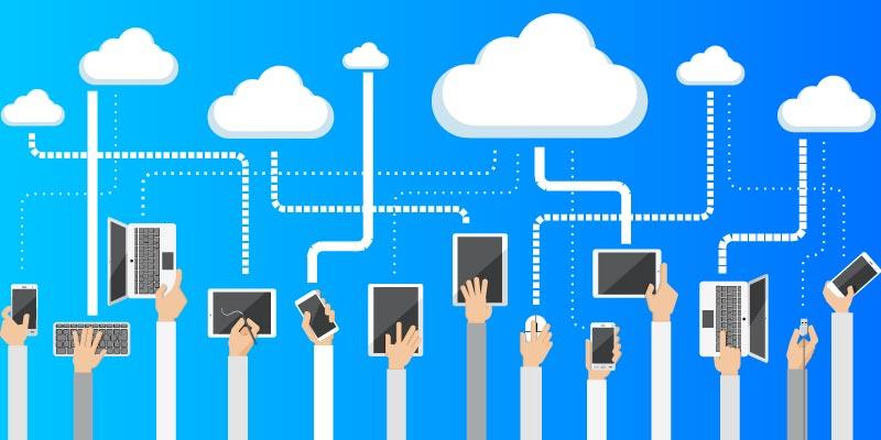 vantagens da computacao em nuvem arquivos
