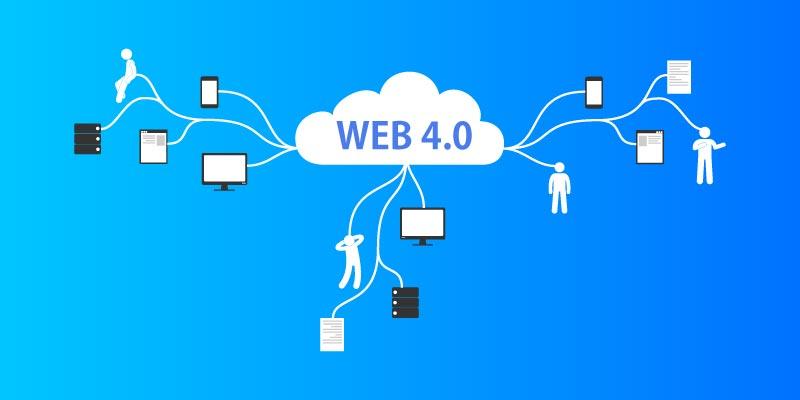 Saiba o que é a Web 4.0