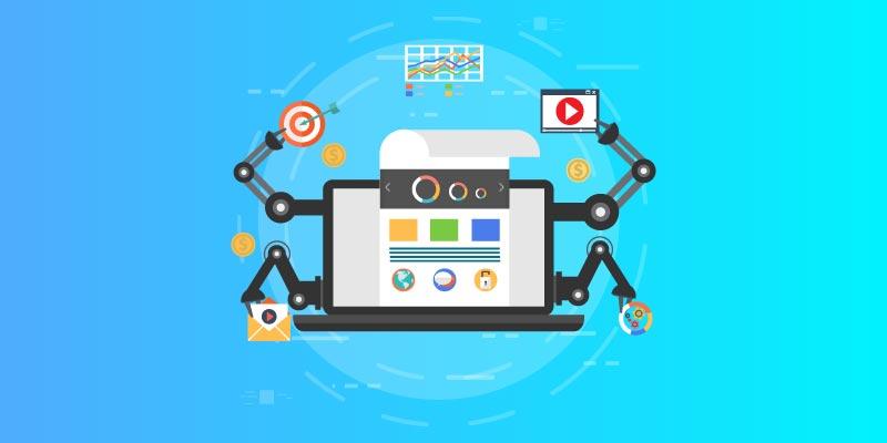 Saiba como fazer automação de marketing escolhendo a plataforma certa