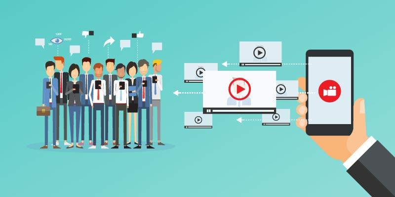 Como fazer segmentação de leads: atenção com o conteúdo produzido