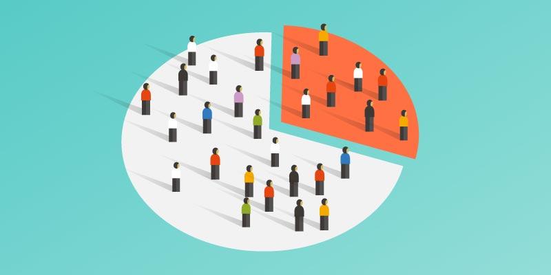 Coloque em prática as dicas de como fazer segmentação de leads