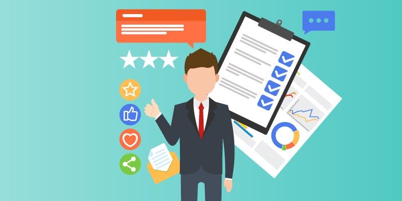 Saiba como implementar customer success e dar suporte ao cliente