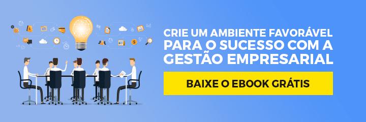 [E-Book Grátis] Os maiores segredos da gestão empresarial eficiente em pequenas empresas