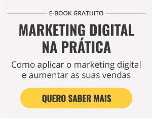 [E-Book] Como Crescer sua Empresa com Marketing Digital