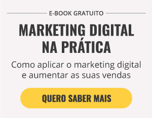 [E-Book] Como Crescer sua Empresa com Marketing Digital