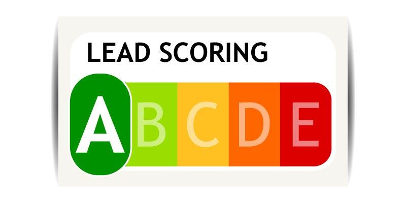 Reduza os custos da sua empresa colocando o conceito de o que é lead scoring em prática