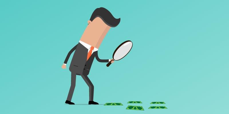 Saiba como o que é lead tracking impacta na sua empresa