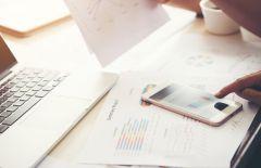 Descubra o que é plano de marketing digital, por que fazer um para sua empresa e como executar!