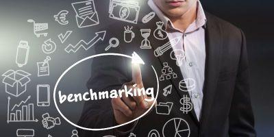 Como fazer benchmarking