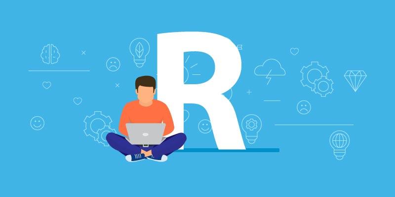 Glossário de marketing: R