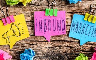 Inbound Marketing de resultados