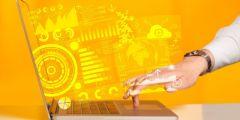 Melhores ferramentas de Marketing Digital para você