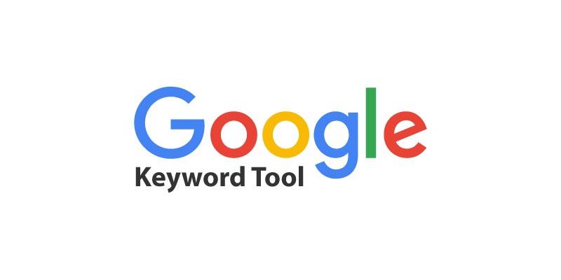 As melhores ferramentas de marketing digital: Google Keyword Tool